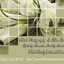 130x130 sq 1263927359422 poster