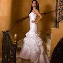 130x130 sq 1285353260138 bride