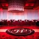 130x130 sq 1369338098466 custom damask dance floor