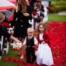 130x130 sq 1369338113728 flower girl and ring bearer