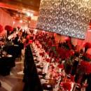130x130 sq 1369338158026 pelican hill wedding reception 2