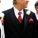 130x130 sq 1369338187664 red groomsmen attire