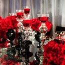 130x130 sq 1369338246291 red roses head table decor