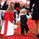 130x130 sq 1369338278342 ring bearer and flower girl