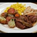 130x130 sq 1370369363846 roast grc plate