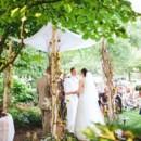 130x130 sq 1403021325115 backyard weddingcg1831