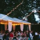 130x130 sq 1403021329861 backyard weddingcg2153