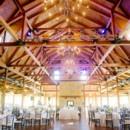 130x130 sq 1403029644974 pavilion at orchard ridge1381807101516464846080211