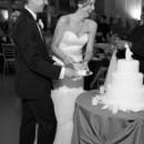 130x130 sq 1433867018849 joffrey balletivey thompson wedding0279