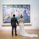 130x130 sq 1434053449488 art institutekassandra  brians wedding 448