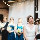 130x130 sq 1463689254147 morgan mfgcouple of dudes chicago wedding morgan m