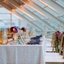 130x130 sq 1463689594561 adler planetariumsharma  zans wedding 618