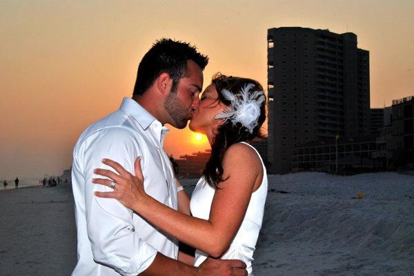 photo 28 of Simple Destin Weddings