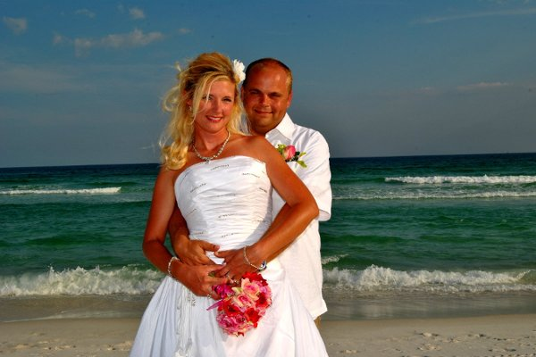 photo 29 of Simple Destin Weddings