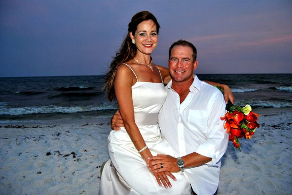photo 30 of Simple Destin Weddings