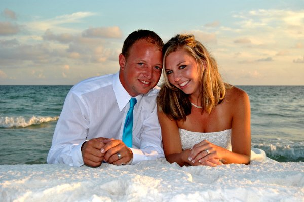 photo 32 of Simple Destin Weddings