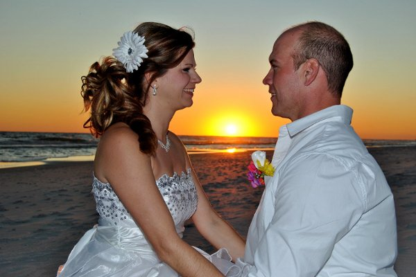 photo 34 of Simple Destin Weddings