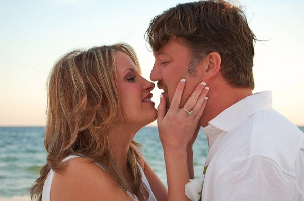 photo 10 of Simple Destin Weddings