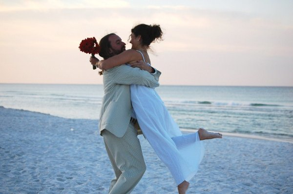 photo 12 of Simple Destin Weddings