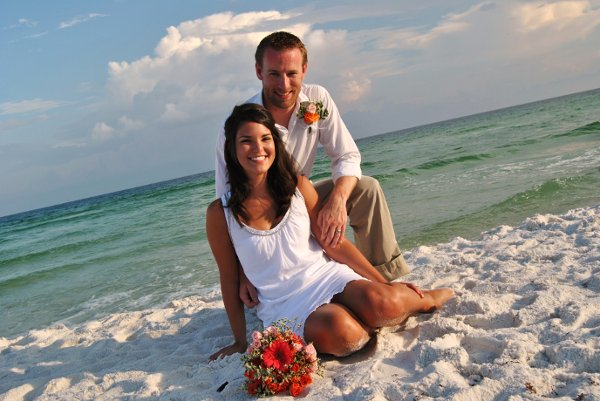 photo 13 of Simple Destin Weddings