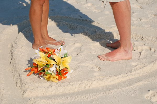 photo 5 of Simple Destin Weddings