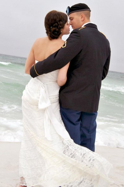 photo 19 of Simple Destin Weddings
