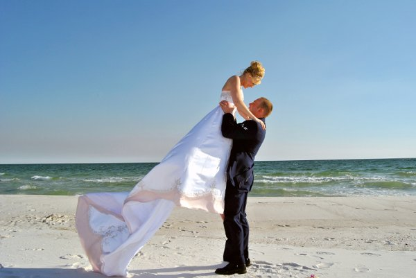 photo 20 of Simple Destin Weddings