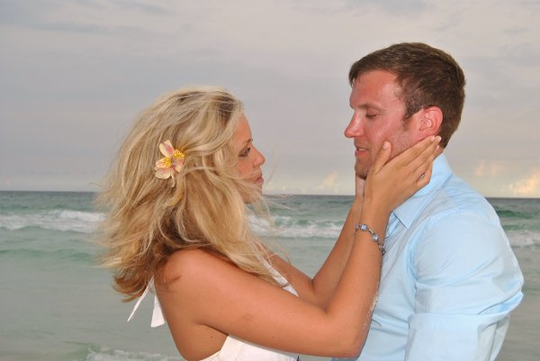 photo 25 of Simple Destin Weddings