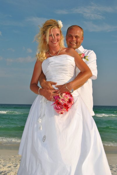 photo 15 of Simple Destin Weddings