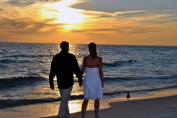 photo 4 of Simple Destin Weddings