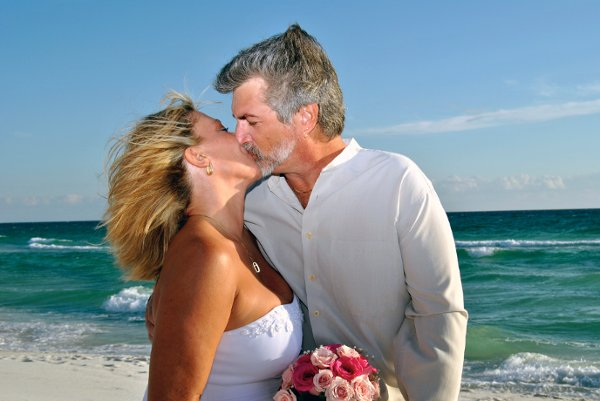 photo 8 of Simple Destin Weddings