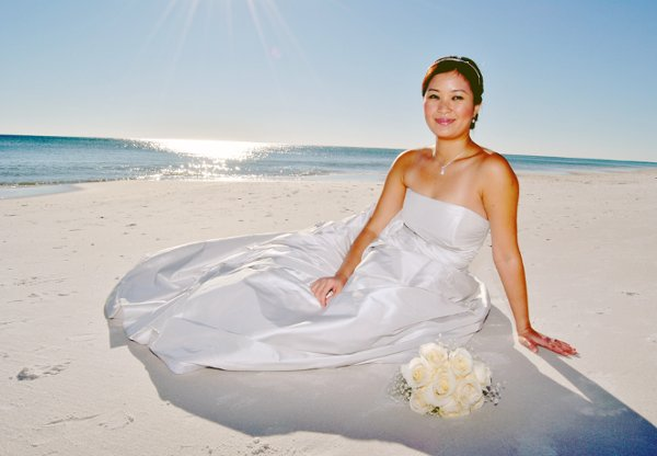 photo 16 of Simple Destin Weddings