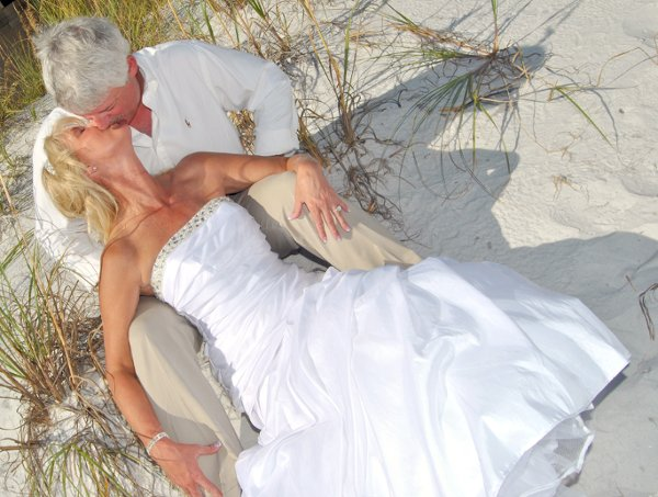 photo 22 of Simple Destin Weddings