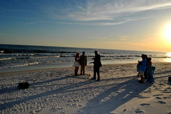 photo 35 of Simple Destin Weddings