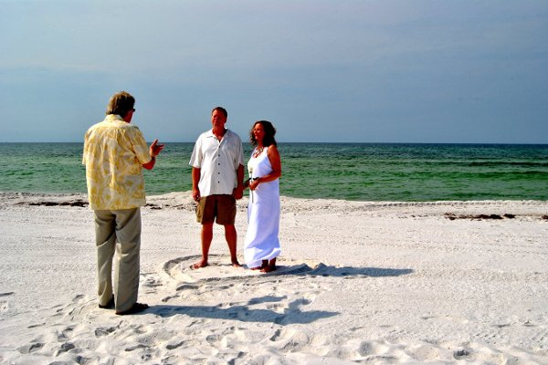 photo 44 of Simple Destin Weddings