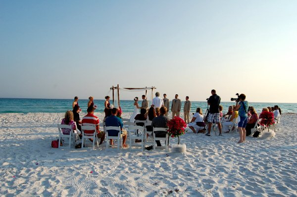 photo 45 of Simple Destin Weddings