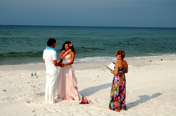 photo 47 of Simple Destin Weddings