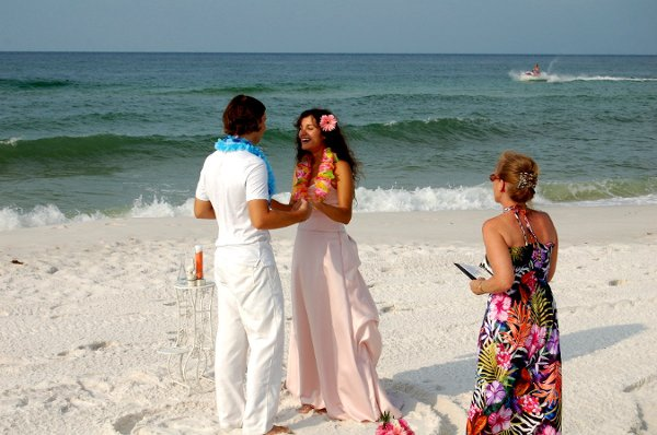 photo 49 of Simple Destin Weddings
