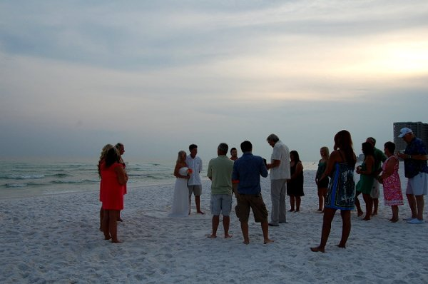 photo 50 of Simple Destin Weddings