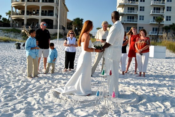 photo 51 of Simple Destin Weddings