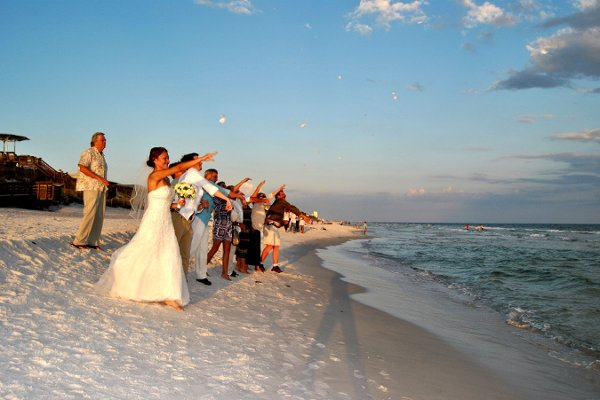 photo 53 of Simple Destin Weddings