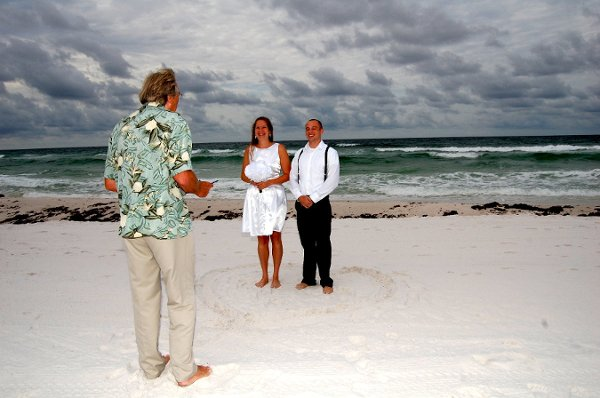 photo 54 of Simple Destin Weddings