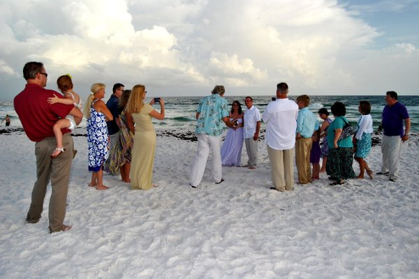 photo 55 of Simple Destin Weddings