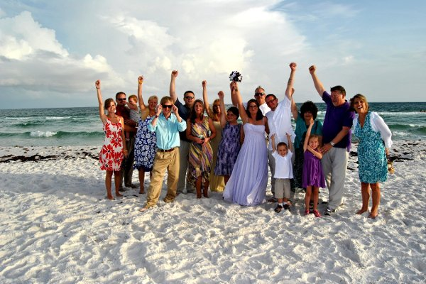 photo 56 of Simple Destin Weddings