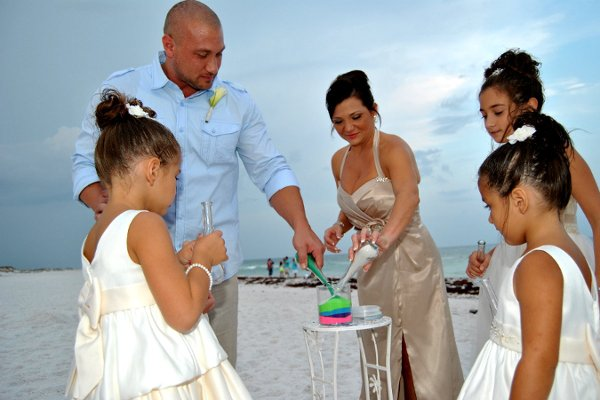 photo 57 of Simple Destin Weddings