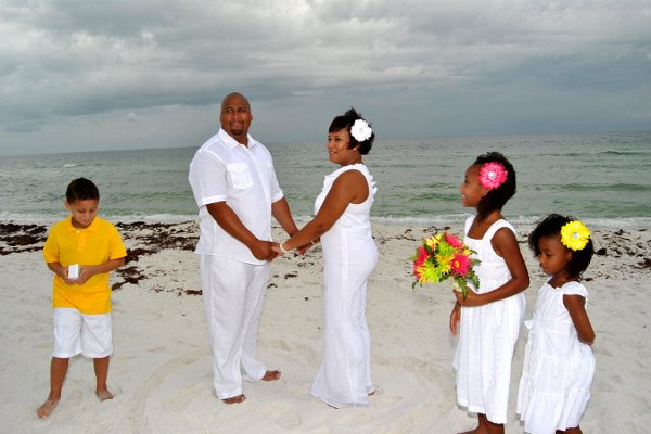 photo 58 of Simple Destin Weddings