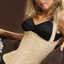 130x130 sq 1265951521057 corselettedeluxeb200