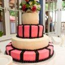 130x130 sq 1264044494357 cake