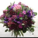 130x130 sq 1371673835023 baily bouquet