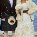 130x130 sq 1371674057483 maria dragg wedding